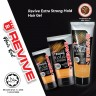 Revive Extra Strong Hold Hair Gel
