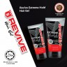 Revive Extreme Hold Hair Gel